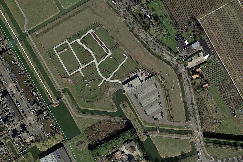 Locatie-Zuiderveld