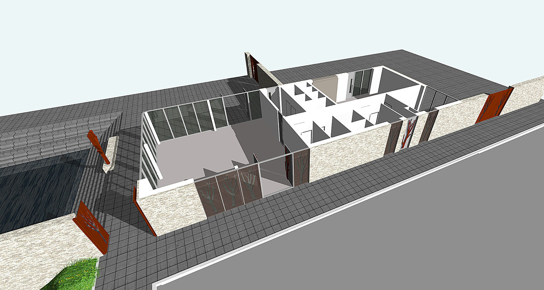 Zuiderveld-concept-03
